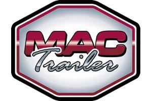 mac-trailer-logo