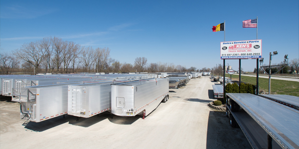 trailer-sales-home