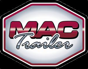 mactrailer_logo
